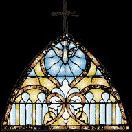 Zion Evangelical Lutheran Church of East Petersburg